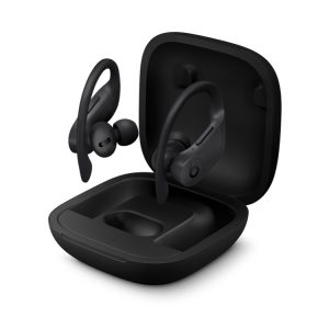 Powerbeats Pro - Totally Wireless Earphones - Black | Leversage